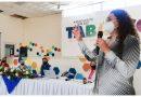 Capacitan a Contralores Municipales, Sobre Blindaje Electoral en Tabasco