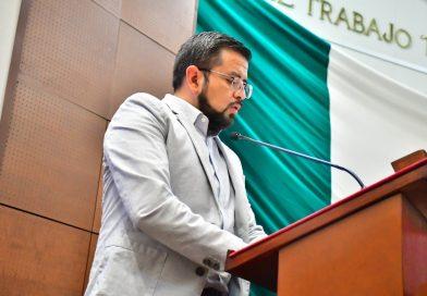 Por Ley, Programas Municipales Ambientales Deberán También Proteger Derechos Humanos De Poblaciones Vulnerables: Héctor Menchaca
