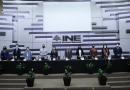 Asociaciones De Observación Electoral Concluyen Con La Presentación De Sus Principales Conclusiones