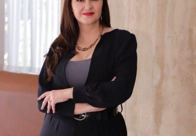 Pide Geovanna Bañuelos Incrementar Inspecciones En Minas Para Evitar Tragedias Como La Ocurrida En Múzquiz, Coahuila